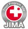 <認定番号 JM02014-140211 このサイトは、日本インターネット医療協議会のトラストプログラムに参加しています。